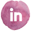 Terri Glass LinkedIn Follow Button