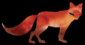 Terri Glass: The Fox Path