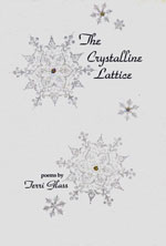 The Crystalline Lattice