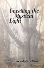Unveiling the Mystical Light